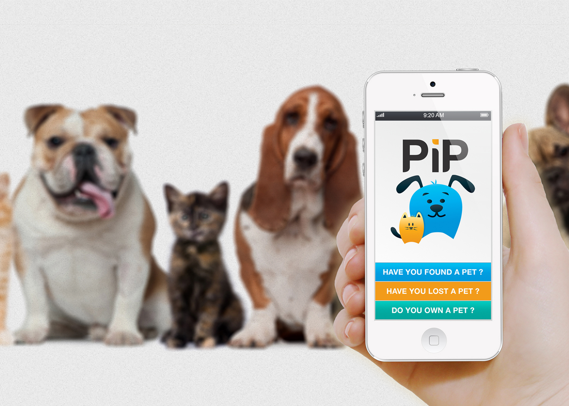 Dog Apps For Dog Owners