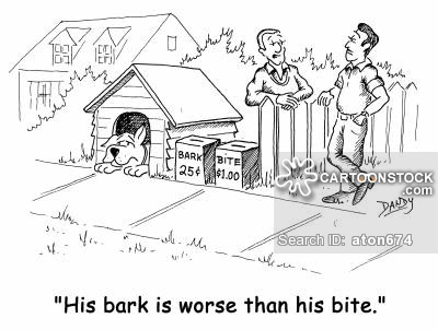 How To Get Your Small Dog Stop Barking & Biting At You ….