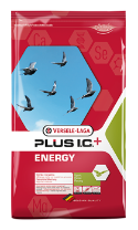 Energy Plus Ic+ 5Kg