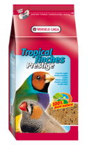 Prestige Tropical Finches 1Kg