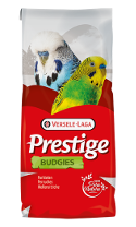 Bird Food Budgies Breeding-20Kg