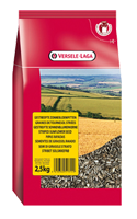 Versele Laga Sunflowerseeds Striped 2.5Kg