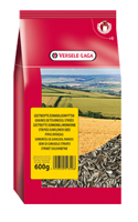 Versele Laga Sunflowerseeds Striped 60Gm