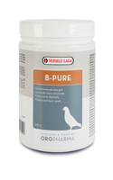 Oropharma B-Pure 0.500Gm
