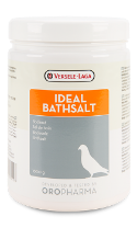 Oroph.Ideal Bathsalt 1Kg