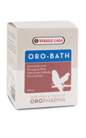 Oropharma Oro Bath 300Gm