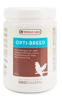 Oropharma Opti Breed  500Gm