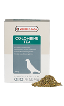 Oropharma Colombine Tea
