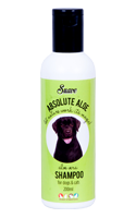 Suave Absolute Aloe Shampoo