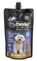 My Beau Vision & Optics - 300 Ml
