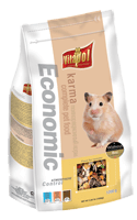 Vitapol Economic Food For Hamster 1.2 Kgs