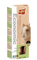 Vitapol Smakers Economic For Rabbit 90 Gms